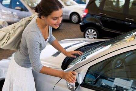 Image result for Thinking of Buying Used Cars? Here's How to Do It